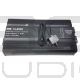 Gs Audio Amplificatore Full Range 8500.1 SPL serie Competition 8500Wrms X1 @1 ohm