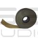 Carta Black kraft per rinforzo formatore bobine 0.08 * 40mm * 2 metri alta adesione