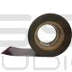 Supporto / formatore Fibra vetro per bobine 0.125 * 90mm * 1 metro alta temperatura