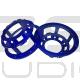 CESTELLO blu mini subwoofer 8