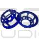 CESTELLO blu mini subwoofer 6.5