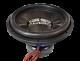 Gs Audio Huracan 15000 - 18 carbonkevlar subwoofer - 18